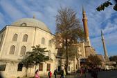 伊斯坦堡Istanbul_托普卡匹皇宮_土耳其Turkey:55D39408_b.jpg