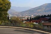 慕斯塔爾 Mostar_波士尼亞與赫塞哥維納Bosnia and Herzegovina:55D33899_b.jpg