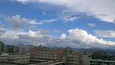 HTC_ONE_X_cwb_中正紀念堂_北部藍天白雲:IMAG1731_b.jpg