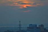 日出_河內_sofitel_2nd morning:_D6A8418_b.jpg