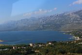 札達爾 Zadar_克羅埃西亞Croatia:55D30628_b.jpg