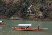 保津川_日本京都嵐山:_MG_2096_b.jpg