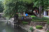 新竹市一角落:_MG_4590_b.jpg