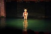 河內_水上木偶戲:_D6A7635_c.jpg
