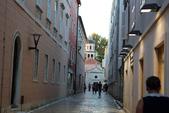 札達爾 Zadar_克羅埃西亞Croatia:55D30716_b.jpg