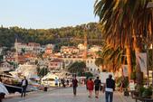 赫瓦爾 Hvar_克羅埃西亞Croatia:55D31060_b.jpg