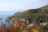 波德戈里察Podgorica_黑山共和國Montenegro:_5D33428_b.jpg