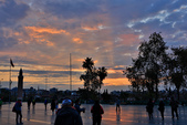 安塔麗雅Antalya_地中海遊船_杜登瀑布 _土耳其Turkey:_5D37707_b.jpg