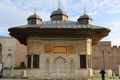 伊斯坦堡Istanbul_托普卡匹皇宮_土耳其Turkey:55D39422_b.jpg