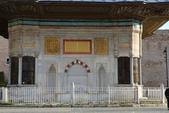 伊斯坦堡Istanbul_托普卡匹皇宮_土耳其Turkey:55D39423_b.jpg