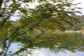 布雷德湖 Bled Lake_斯洛維尼亞Slovenia:55D39303_b.jpg