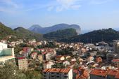 波德戈里察Podgorica_黑山共和國Montenegro:_5D33438_b.jpg