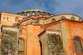伊斯坦堡Istanbul_托普卡匹皇宮_土耳其Turkey:55D39417_b.jpg