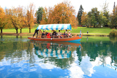 布雷德湖 Bled Lake_斯洛維尼亞Slovenia:_5D39318_b.jpg