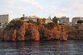 安塔麗雅Antalya_地中海遊船_杜登瀑布 _土耳其Turkey:55D37723_b.jpg