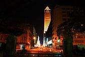 城中區夜攝:_MG_8773_a_b.jpg