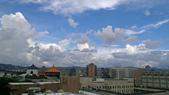 HTC_ONE_X_cwb_中正紀念堂_北部藍天白雲:IMAG1732_b.jpg