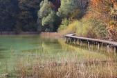 上湖區_十六湖國家公園 Plitvice Lakes N.P_克羅埃西亞Croatia:55D30218_b.jpg