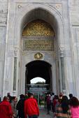 伊斯坦堡Istanbul_托普卡匹皇宮_土耳其Turkey:55D39429_b.jpg