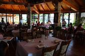 公主島 Sveti Stefan_黑山共和國Montenegro:55D33377_b.jpg