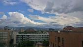 HTC_ONE_X_cwb_中正紀念堂_北部藍天白雲:IMAG1733_b.jpg