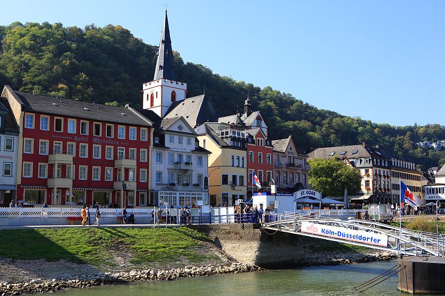 德國_萊茵河遊船:_5D32317_b.jpg