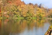 上湖區_十六湖國家公園 Plitvice Lakes N.P_克羅埃西亞Croatia:_5D30253_b.jpg