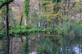 上湖區_十六湖國家公園 Plitvice Lakes N.P_克羅埃西亞Croatia:_5D30262_b.jpg
