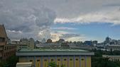 HTC_ONE_X_cwb_中正紀念堂_北部藍天白雲:IMAG1734_b.jpg