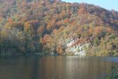 上湖區_十六湖國家公園 Plitvice Lakes N.P_克羅埃西亞Croatia:_5D30276_b.jpg
