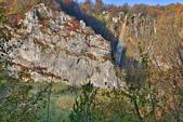 下湖區_十六湖國家公園 Plitvice Lakes N.P_克羅埃西亞Croatia_2018_1:_5D30431_b.jpg