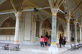 伊斯坦堡Istanbul_托普卡匹皇宮_土耳其Turkey:55D39488_b.jpg
