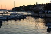 赫瓦爾 Hvar_克羅埃西亞Croatia:55D31079_b.jpg
