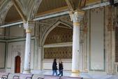 伊斯坦堡Istanbul_托普卡匹皇宮_土耳其Turkey:55D39489_b.jpg