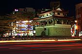 新竹市一角落:_MG_4655_b.jpg