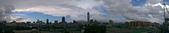 HTC_ONE_X_cwb_中正紀念堂_北部藍天白雲:IMAG1735_b.jpg