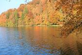 上湖區_十六湖國家公園 Plitvice Lakes N.P_克羅埃西亞Croatia:_5D30282_b.jpg