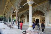 伊斯坦堡Istanbul_托普卡匹皇宮_土耳其Turkey:55D39496_b.jpg