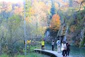 上湖區_十六湖國家公園 Plitvice Lakes N.P_克羅埃西亞Croatia:_5D30310_b.jpg