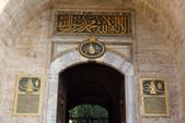 伊斯坦堡Istanbul_托普卡匹皇宮_土耳其Turkey:55D39470_b.jpg