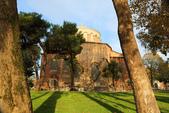 伊斯坦堡Istanbul_托普卡匹皇宮_土耳其Turkey:55D39443_b.jpg