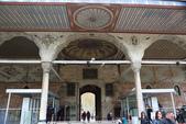 伊斯坦堡Istanbul_托普卡匹皇宮_土耳其Turkey:55D39476_b.jpg
