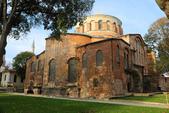 伊斯坦堡Istanbul_托普卡匹皇宮_土耳其Turkey:55D39448_b.jpg