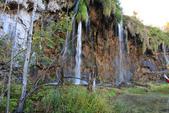 上湖區_十六湖國家公園 Plitvice Lakes N.P_克羅埃西亞Croatia:_5D30312_b.jpg