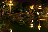 城中區夜攝:_MG_8775_a_b.jpg