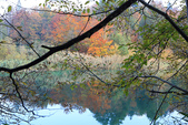 上湖區_十六湖國家公園 Plitvice Lakes N.P_克羅埃西亞Croatia:_5D30352_b.jpg