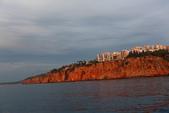 安塔麗雅Antalya_地中海遊船_杜登瀑布 _土耳其Turkey:55D37715_b.jpg