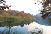 上湖區_十六湖國家公園 Plitvice Lakes N.P_克羅埃西亞Croatia:_5D30358_b.jpg