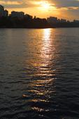 安塔麗雅Antalya_地中海遊船_杜登瀑布 _土耳其Turkey:55D37724_b.jpg