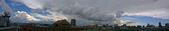 HTC_ONE_X_cwb_中正紀念堂_北部藍天白雲:IMAG1736_b.jpg
